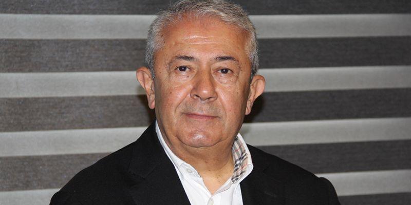 """Sarıbay: """"Kocaeli'de CHP'nin oyu yüzde 50 arttı"""""""