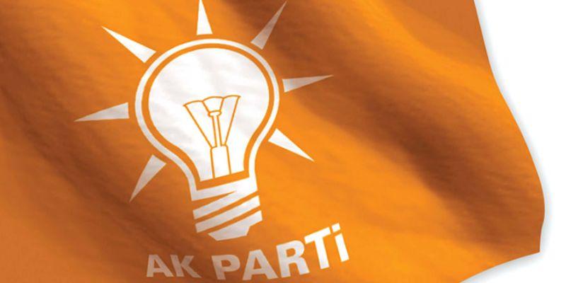 AK Parti itiraz etti; İzmit'te oyları arttı