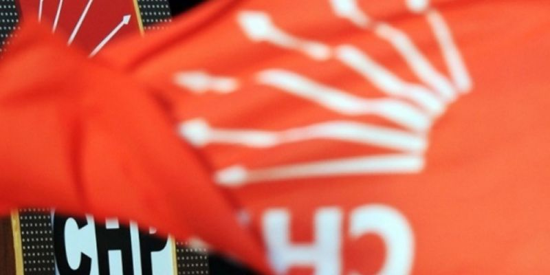 CHP Derince'nin itirazı yine reddedildi