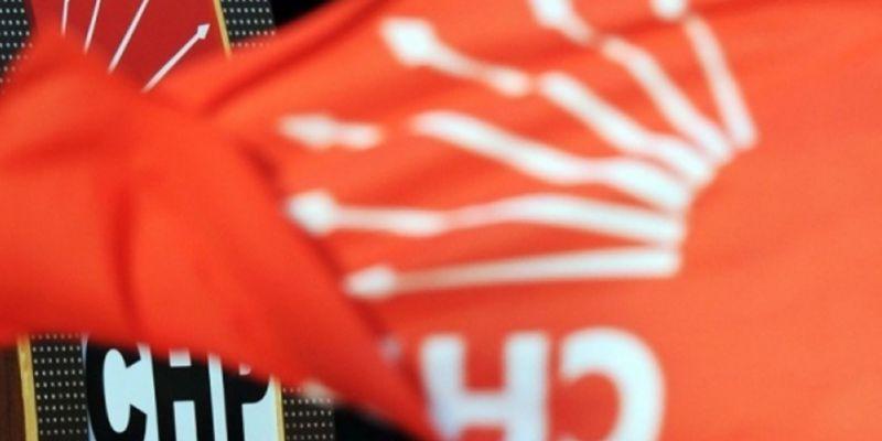 CHP çarşamba gününe kilitlendi