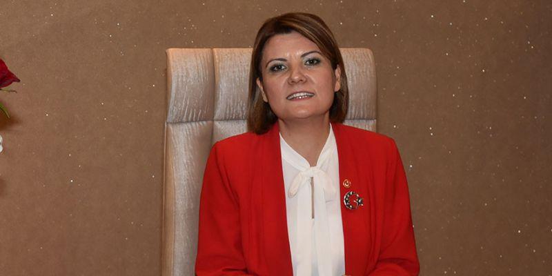 İzmit Belediyesi'nde ilk meclis toplanıyor