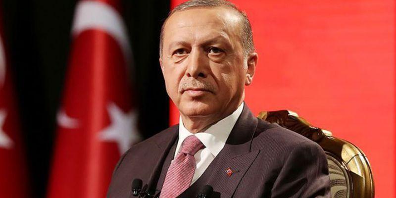 'Türkiye İttifakı'nın temel alacağı esaslar ortaya çıktı