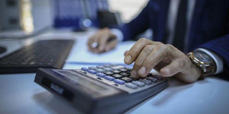 Kredi yapılandırmasına yeni kanun