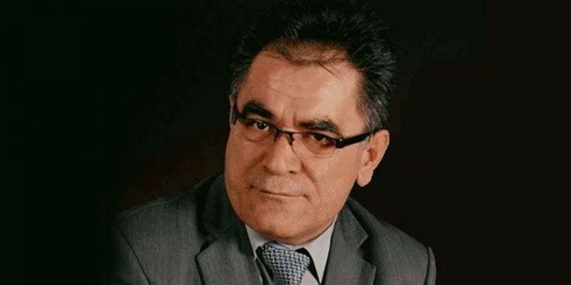 Ali Osman Yıldız kalbine yenildi