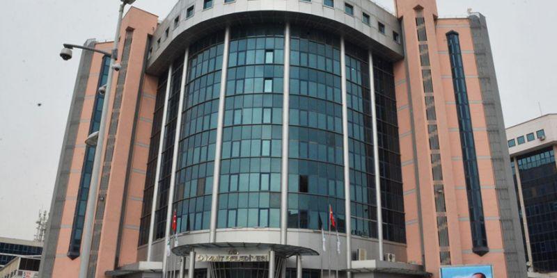 İzmit Belediyesi'nin borcu açıklandı
