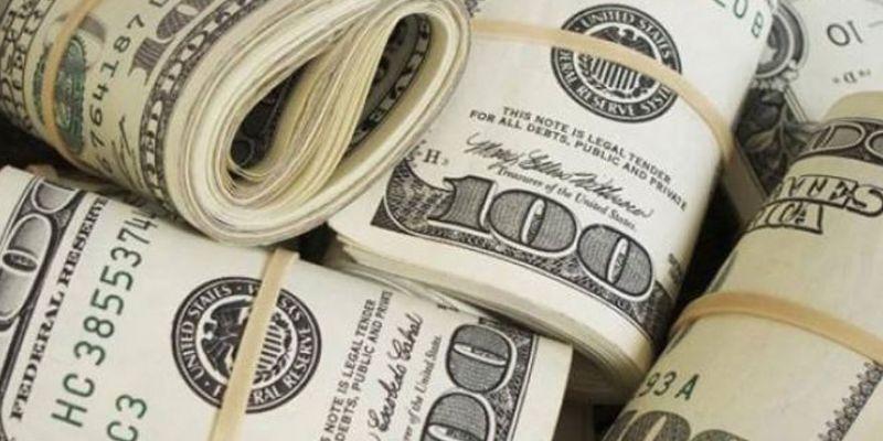 Dolar güne hareketli başladı