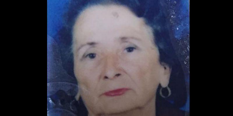 Suzan Karakuş vefat etti