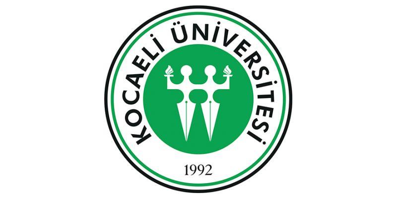 Kocaeli Üniversitesi personel alacak