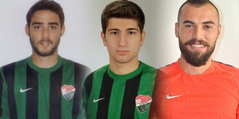Nevşehir - Velimeşe finali yarın