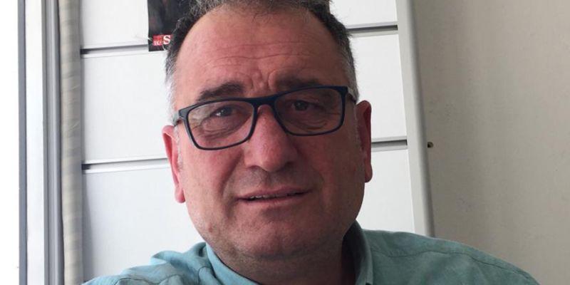 Özkan Nalbantoğlu başkanlığı düşünüyor