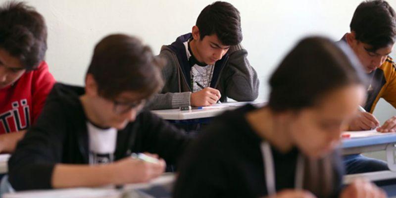 Kocaeli'de kaç öğrenci LGS'ye girecek?