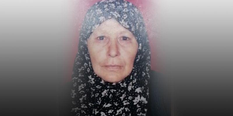 Fatma Umut vefat etti