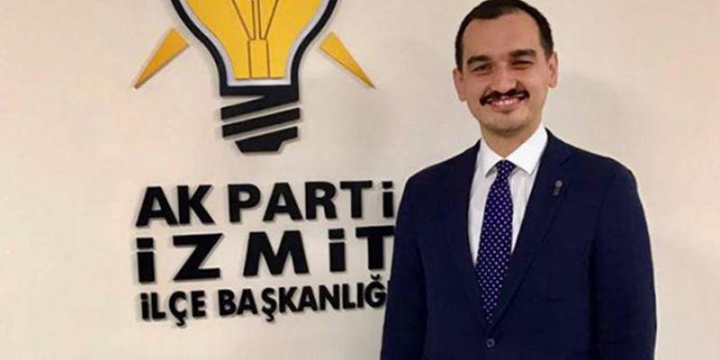 AK Parti İzmit, İstanbul seçmenini ücretsiz taşıyacak