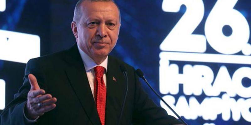 Erdoğan'dan müjde! O vergiyi ödemeyecekler