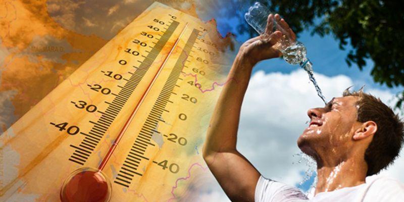 Meteoroloji uyardı: Sıcak hava geliyor!