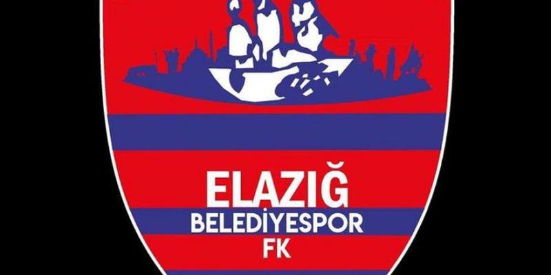 Elaziz Belediye'nin ismi değişti