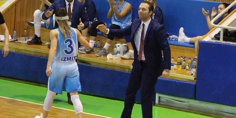 Erkan Metin için izin bekleniyor