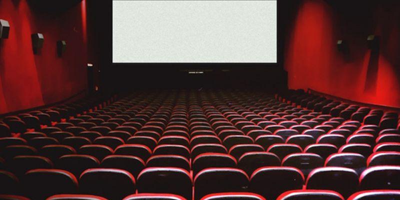 İzmit sinemalarında bu hafta