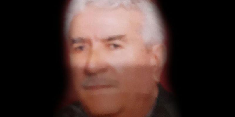 Mehmet Arif Öğüt vefat etti