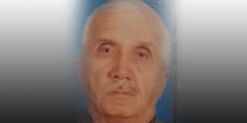 Selami Nogay vefat etti
