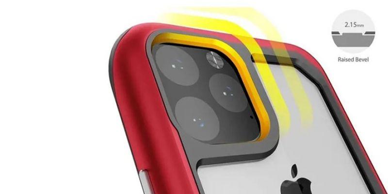 iPhone 11 işte böyle olacak