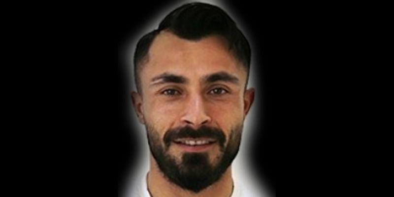 Gölcükspor, Mehmet Sayan ile yollarını ayrıldı