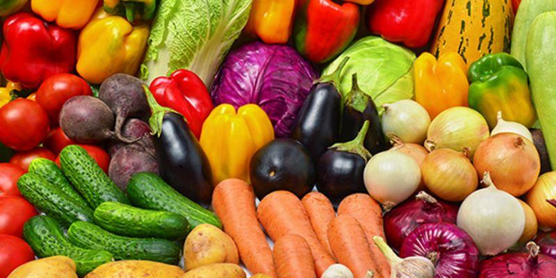 Kocaeli'de en çok hangi sebze üretildi?