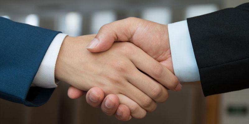 SEDAŞ'ta toplu sözleşme imzalandı