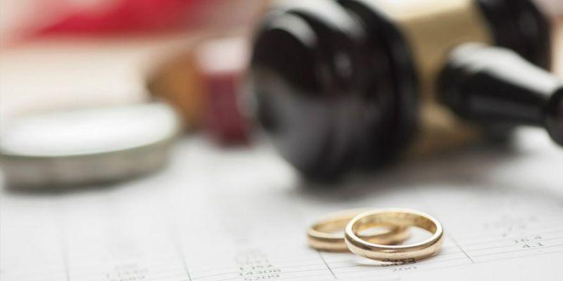 Duygusal şiddet boşanma sebebi!