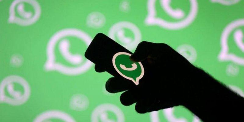 İzmit'in WhatsApp destek hattı kuruldu