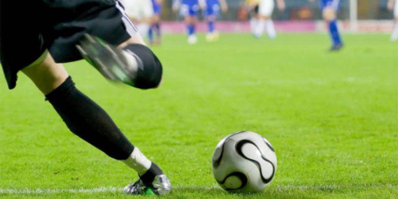 Çamsan A.Ş gol yağdırdı:16-7