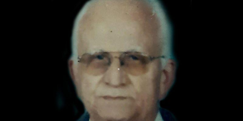 Emekli deniz astsubay vefat etti