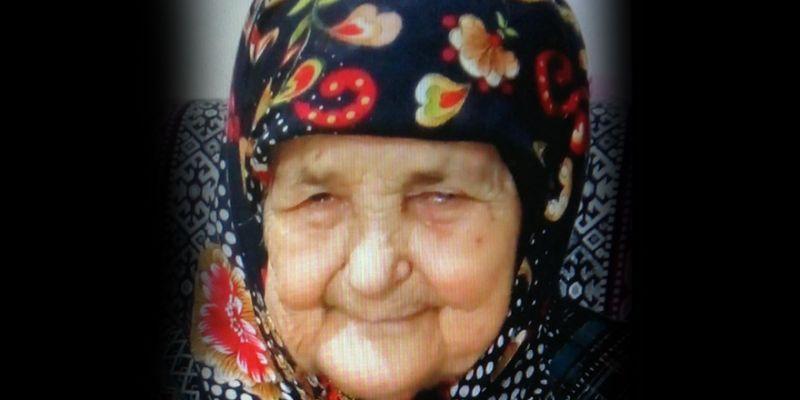 Gülizar Acar vefat etti