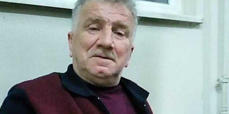 Osman Paykal vefat etti
