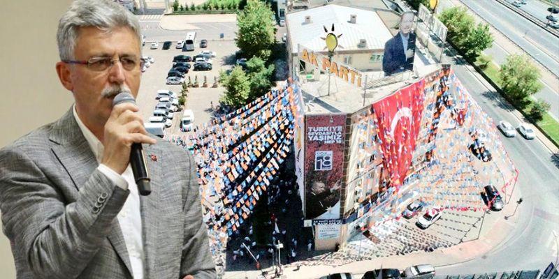 """Ellibeş: """"Türkiye sevdasıyla yaşımız hep 18"""""""