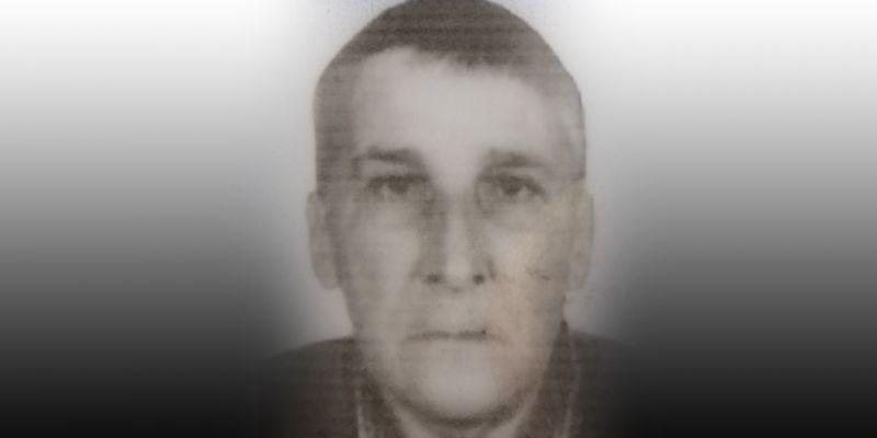 Bayram Sabri Haman vefat etti
