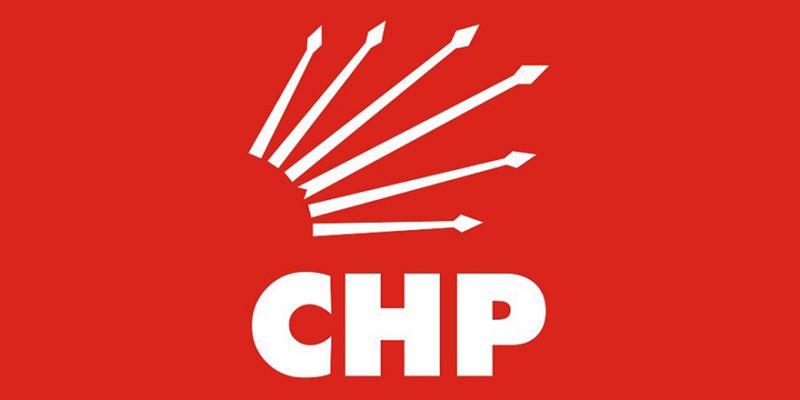 CHP Kartepe'ye talip çok