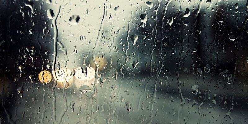 Kocaeli'de yağışlar ne kadar sürecek?