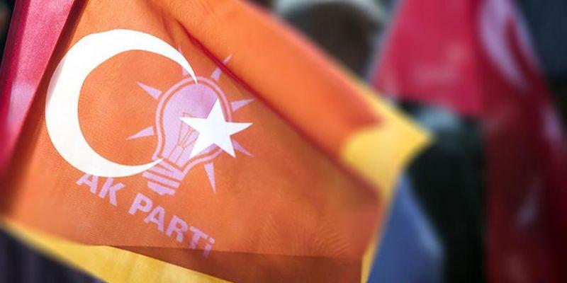 AK Parti 18. yaşını kutluyor