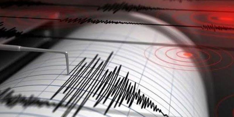 Depremle ilgili çok önemli panel