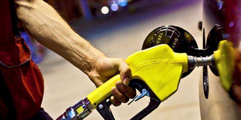 Benzin ve motorine zam kesinleşti