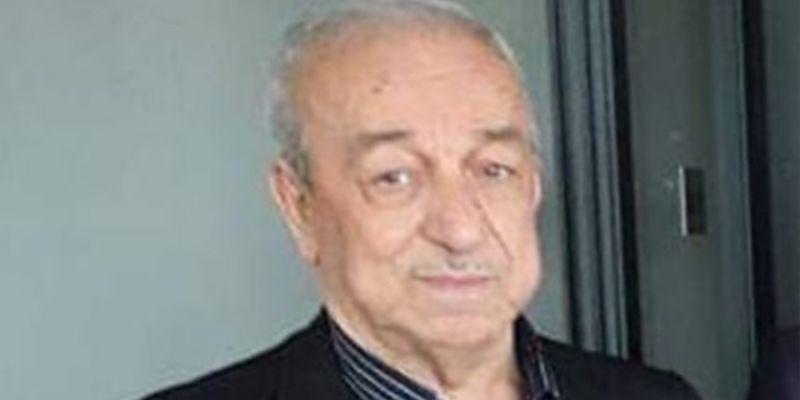 MÜSİAD'ın eski başkanı Tabanlı vefat etti