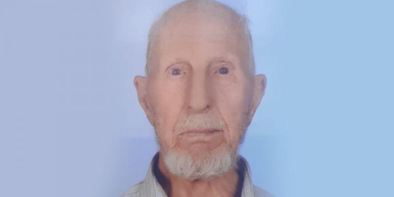 Mehmet Güneş vefat etti