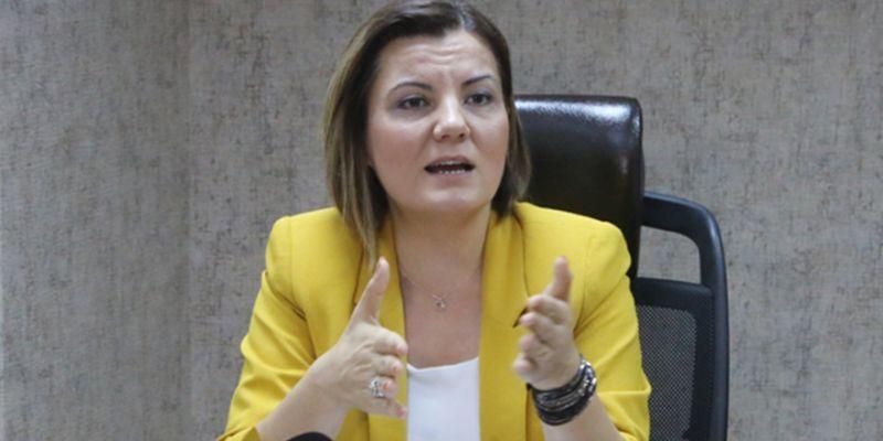 Hürriyet'ten İstanbullu işçi açıklaması: 'İftira ve tartışmalara girmeyeceğim'