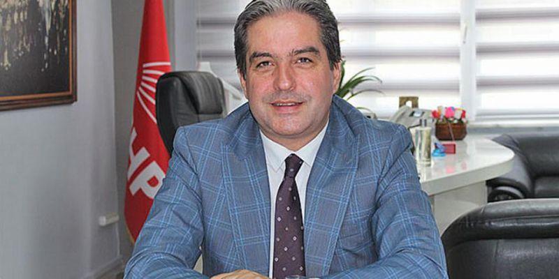 """Çakar: CHP, Kuvayı Milliye'nin devamıdır"""""""