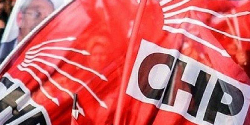 CHP İzmit'tedanışma var