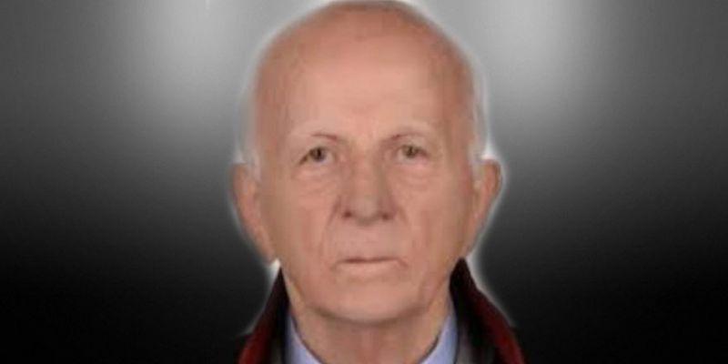 Avukat Yılmaz Nuhoğlu vefat etti