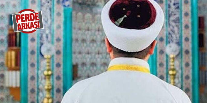 Akçaova'da imam sıkıntısı