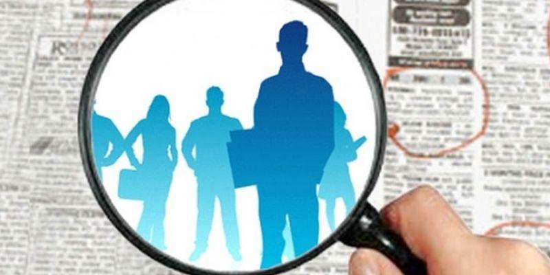 İş arayanlar dikkat! Kocaeli'de bin 190 eleman aranıyor