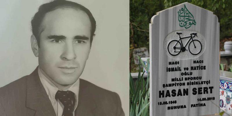 Hasan Sert, İzmit'te anılacak
